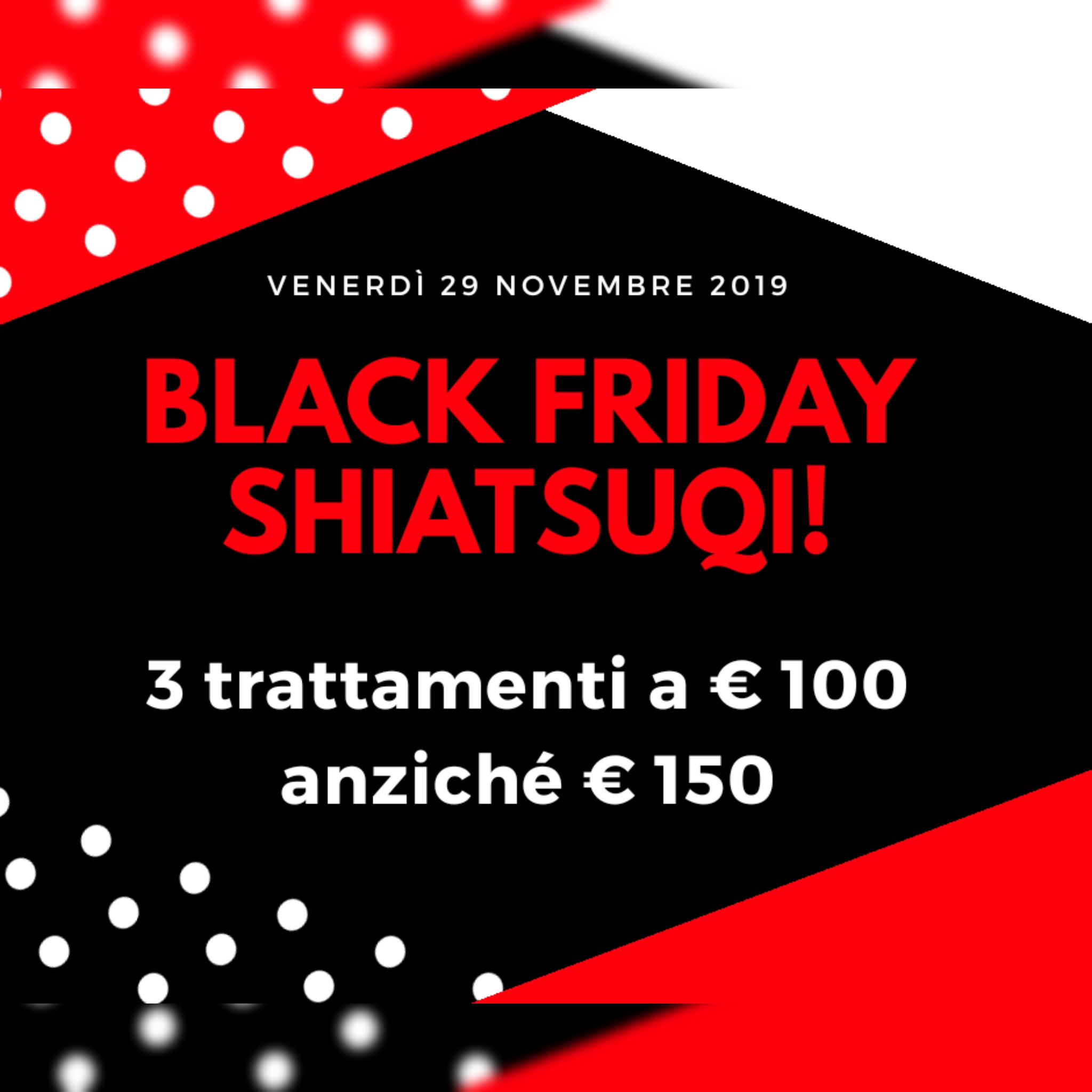 Promo black friday 29 11 2019
